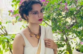 'Want to say lot about how I beat the virus but it can offend COVID fan clubs,' says Kangana Ranaut