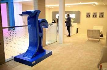 Dubai Tourism champions arts, culture & heritage at Arabian Travel Market
