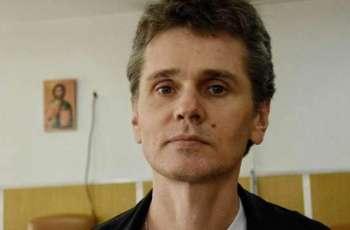Lawyer Asks Paris Court to Check Russian National Vinnik's Mental Health Over Suicide Risk