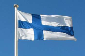 Finland Ratifies Participation in EU's $916Bln Economic Recovery Mechanism