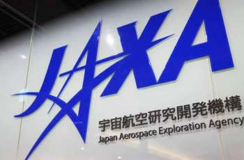 Japan Successfully Tests Remote Construction Machinery for Space Missions - Company