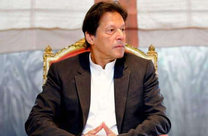 PM expresses solidarity with Palestinians facing Israeli oppression