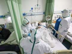 Pakistan crosses grim milestone of 19,000 deaths due to COVID-19