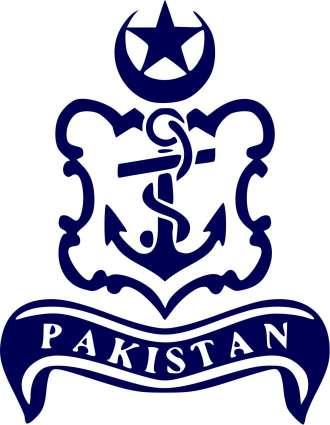 Pakistan Navy Hadr Efforts: Reinvigorating Pakistan's 'Engage Africa Policy'