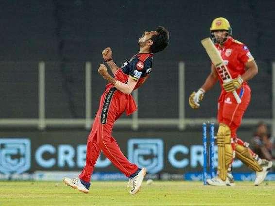 COVID-19 hits IPL 2021