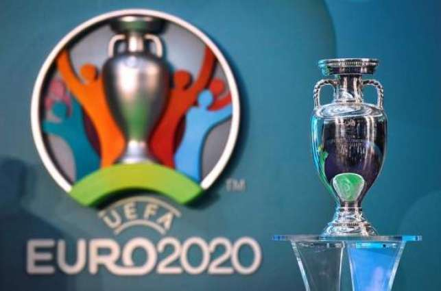 UEFA Increases EURO 2020 Squad Lists From 23 to 26 Players