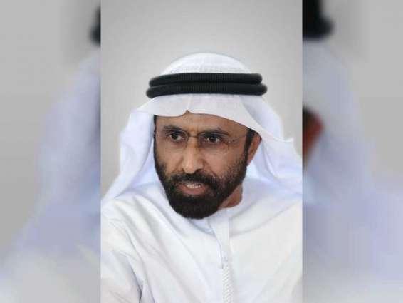 """13 مليون درهم من بنك دبي الاسلامي لـ""""خيرية الفجيرة"""""""