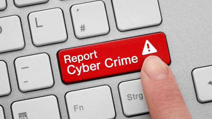 Complaints about harassment, blasphemy and anti-govt posts increased, says FIA Cybercrime Wing