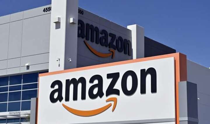 Amazon adds Pakistan to its approved seller countries' list