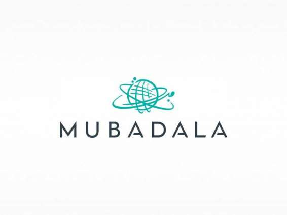 Mubadala reports largest total comprehensive income in its history