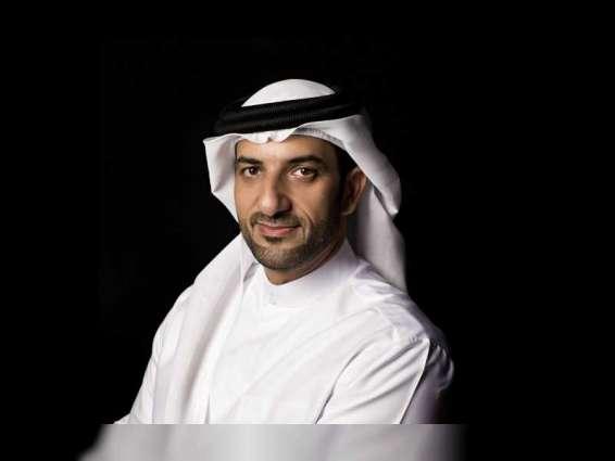 """سلطان بن أحمد القاسمي يتوج الفائزين بجوائز """"نجم المجالس"""""""