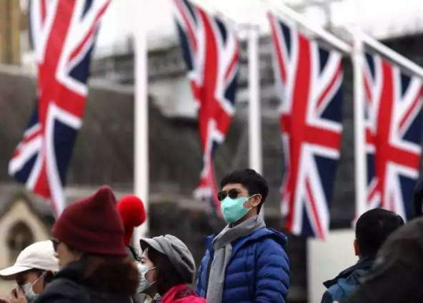 G7 Urged to Invest $1 Trillion Annually in Sustainable COVID-19 Pandemic Recovery - Report