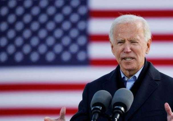 Two-Thirds of US Voters Reject Biden View That Migrant Surge Not a 'Crisis' - Poll