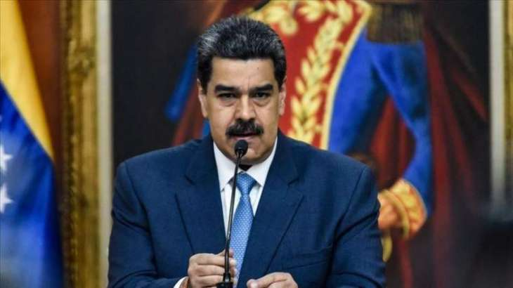 Venezuela Expects Supplies of Russia's Sputnik Light Vaccine Soon - Maduro