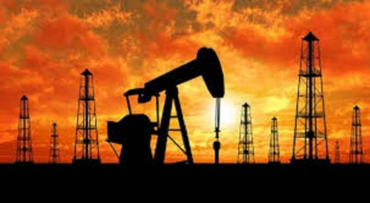 Global Oil Production Increased to 93.4Mln Bpd in April - IEA