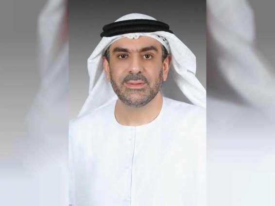"""وكيل وزارة الصحة : التمريض ساهم في تحقيق ريادة الإمارات في جودة التعامل مع """"كورونا"""" على مستوى العالم"""