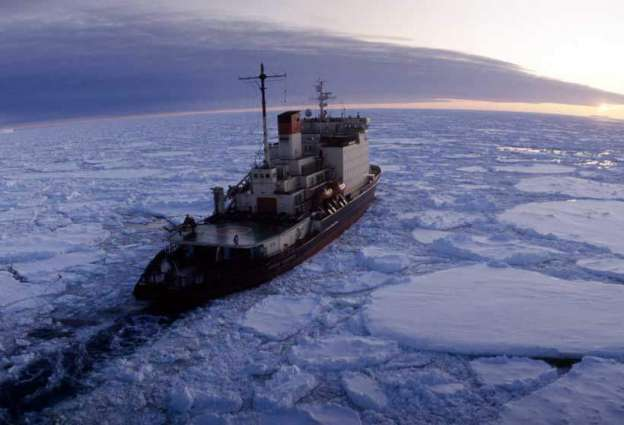 Moscow Acknowledges Constructive Dialogue With US Within Arctic Council - Foreign Ministry