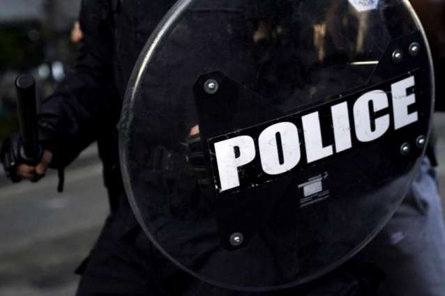Babuk Group Releases Hacked Data From Washington Police After Rejecting $100,000 Offer