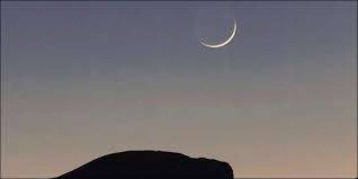 Eid will be celebrated on Thursday (today), Central Ruet-e-Hial Committee makes late night announcement
