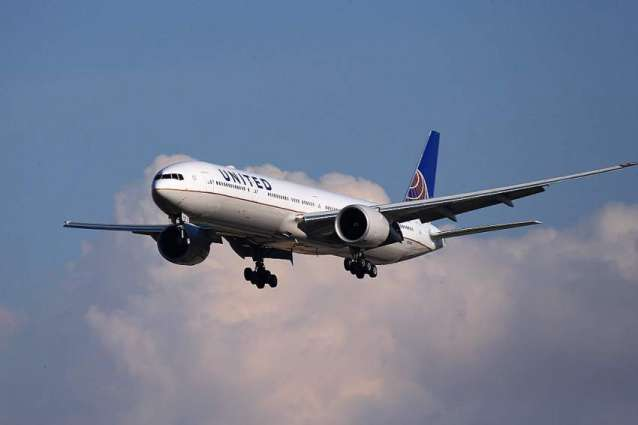 United Airlines Cancels Flights to Tel Aviv on May 11 -12 Spokesperson