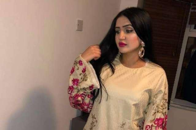 Maira Zulfiqar murder case: Main suspect records his statement to police