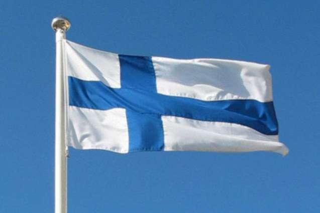 Finland Ratifies Participation in EU's $916Bln Economic Recovery Mechanism