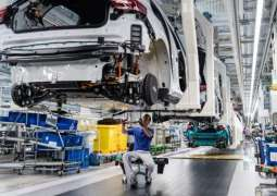 Global Semiconductor chip Shortage Causes Car Assembly Delays in Pakistan