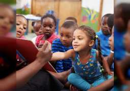 IPA invites project proposals to nurture Africa's reading culture 'beyond the classroom'