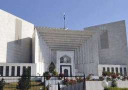 Govt withdraws appeal against LHC's decision to allow Shehbaz Sharif to fly abroad