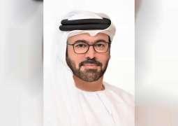 القرقاوي: التنافسية جزء لا يتجزأ من منظومة العمل الحكومي في الإمارات