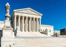 US Supreme Court Rules in Favor of Police in Computer Database Abuse Case