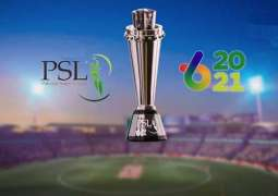 PSL 6 matches will go live for global audience via Facebook