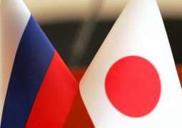Tokyo Believes it Is Time to Start New Cooperation With Russia - Minister