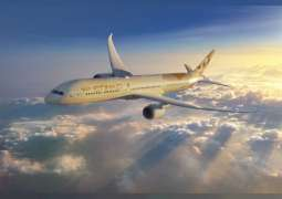 Etihad Airways announces new summer routes to Mykonos, Santorini, Malaga