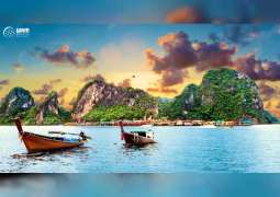 Air Arabia announces new service to Phuket