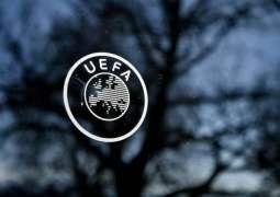 Switzerland Tells UEFA, FIFA Not to Retaliate Against Breakaway League Clubs - Reports