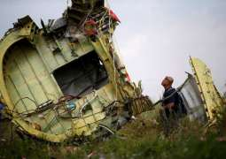 Dutch Court Receives 9 More Reparation Claims From Relatives of MH17 Plane Crash Victims