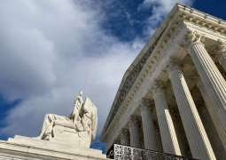 US Supreme Court Denies Permanent Residency Status to Immigrants Who Enter Illegally