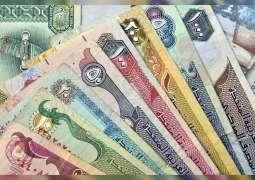 9.77 مليار درهم سيولة جديدة في حساب التوفير لدى البنوك الوطنية خلال 4 أشهر