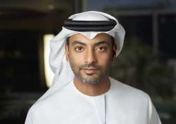 Desert Control joins in5's alumni network after raising AED85 million in successful IPO