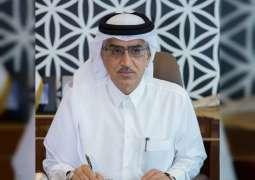 مدير عام الهيئة الإتحادية للماء والكهرباء : إنجاز 75% من محطة تحلية المياه الجديدة في أم القيوين
