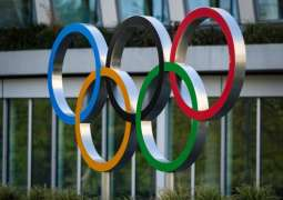 Olympic Committee Names 29 Refugee Athletes to Participate in Tokyo Games - Statement