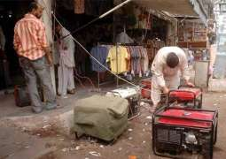 Why excessive load-shedding in the country? Nepra asks DISCOs