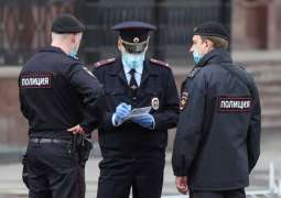 Russian Man Shoots 2 Bailiffs Over Demolition of Illegal Building in Sochi - Authorities