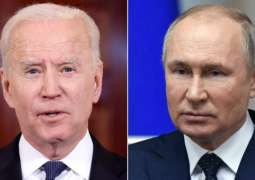 Biden-Putin Summit Prepared by Advocate of Cold War Containment Strategy - Reports
