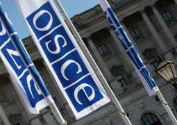 UK Working to Empower Female Contribution to Environmental Protection - Delegation to OSCE
