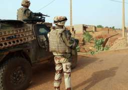 French Army Eliminates Terrorist in Mali Involved in Killing Journalists- Defense Minister