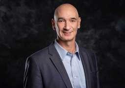 """""""انطلاق"""" يعلن عن برامجه لدعم الشركات الناشئة خلال 2021"""
