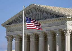 US Justice Department Asks Supreme Court to Reinstate Death Penalty for Tsarnaev