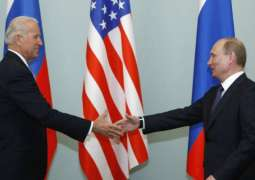 Crimea Boosts Security to Avoid Provocations From Ukraine Before US-Russia Summit - Source